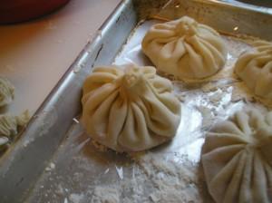 Dumplings1