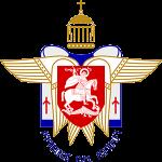 georgia spatriarqo gerbi